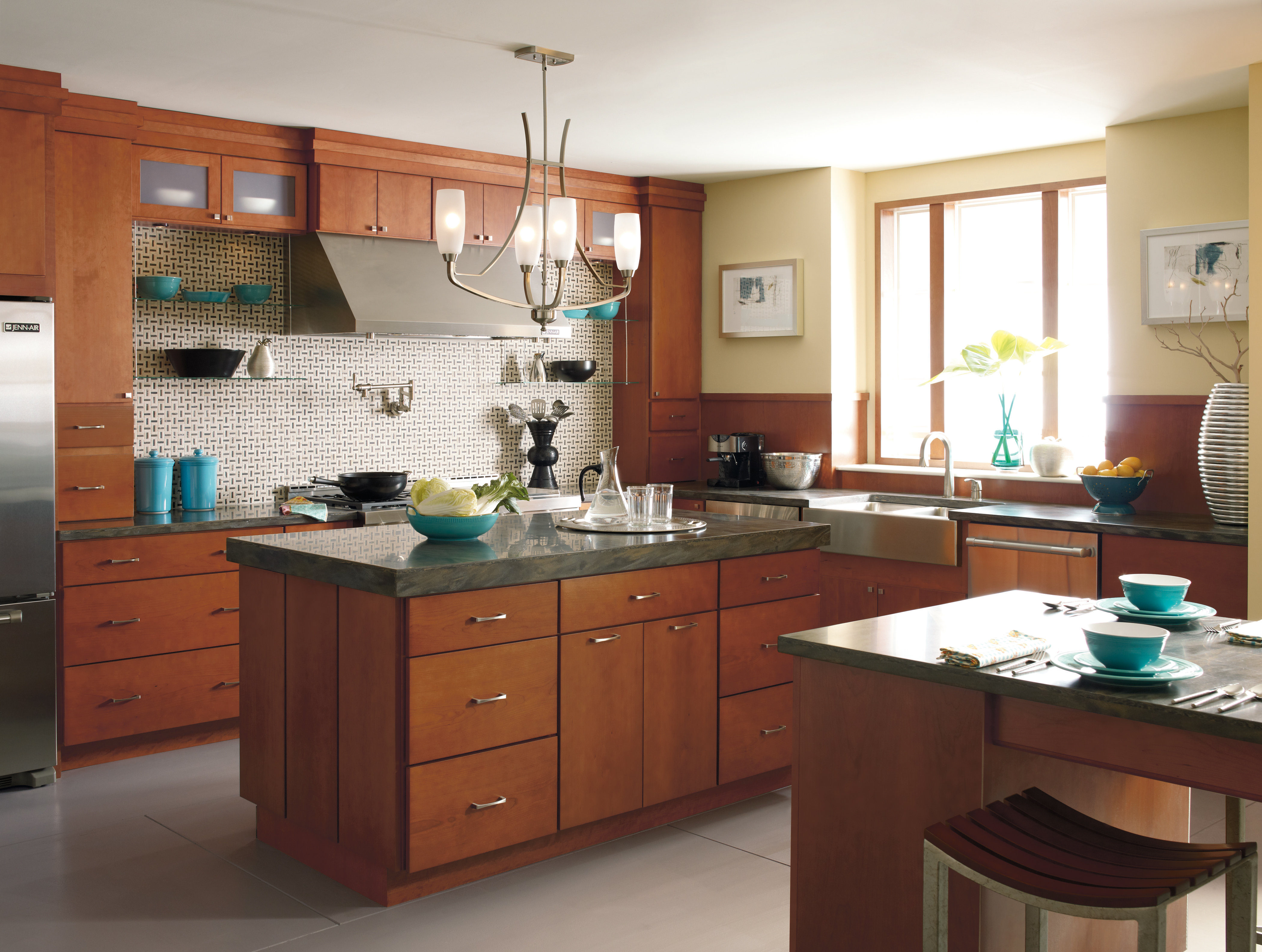 Schrock-Kitchen-2