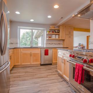 Lang-Kitchen-After-4.jpg