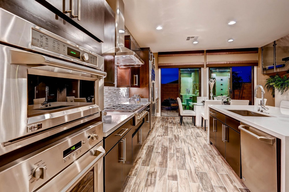 Dream Kitchen-24