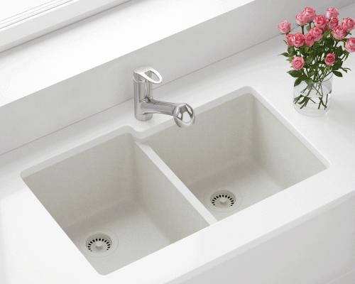 Kitchen_Sink-3