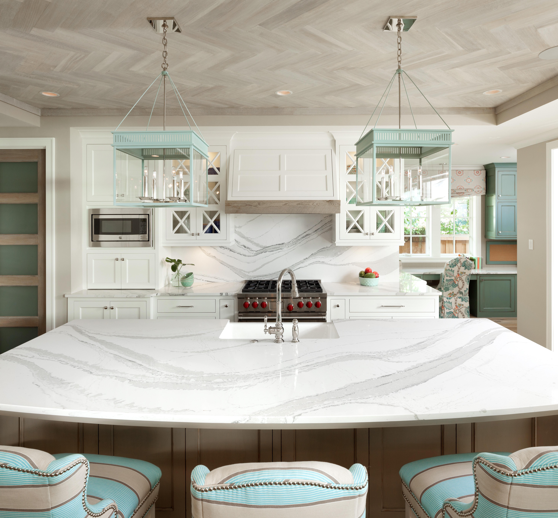 Dream Kitchen-31