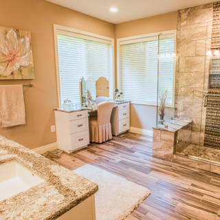 Scruggs-Bathroom remodel-final-1.jpg