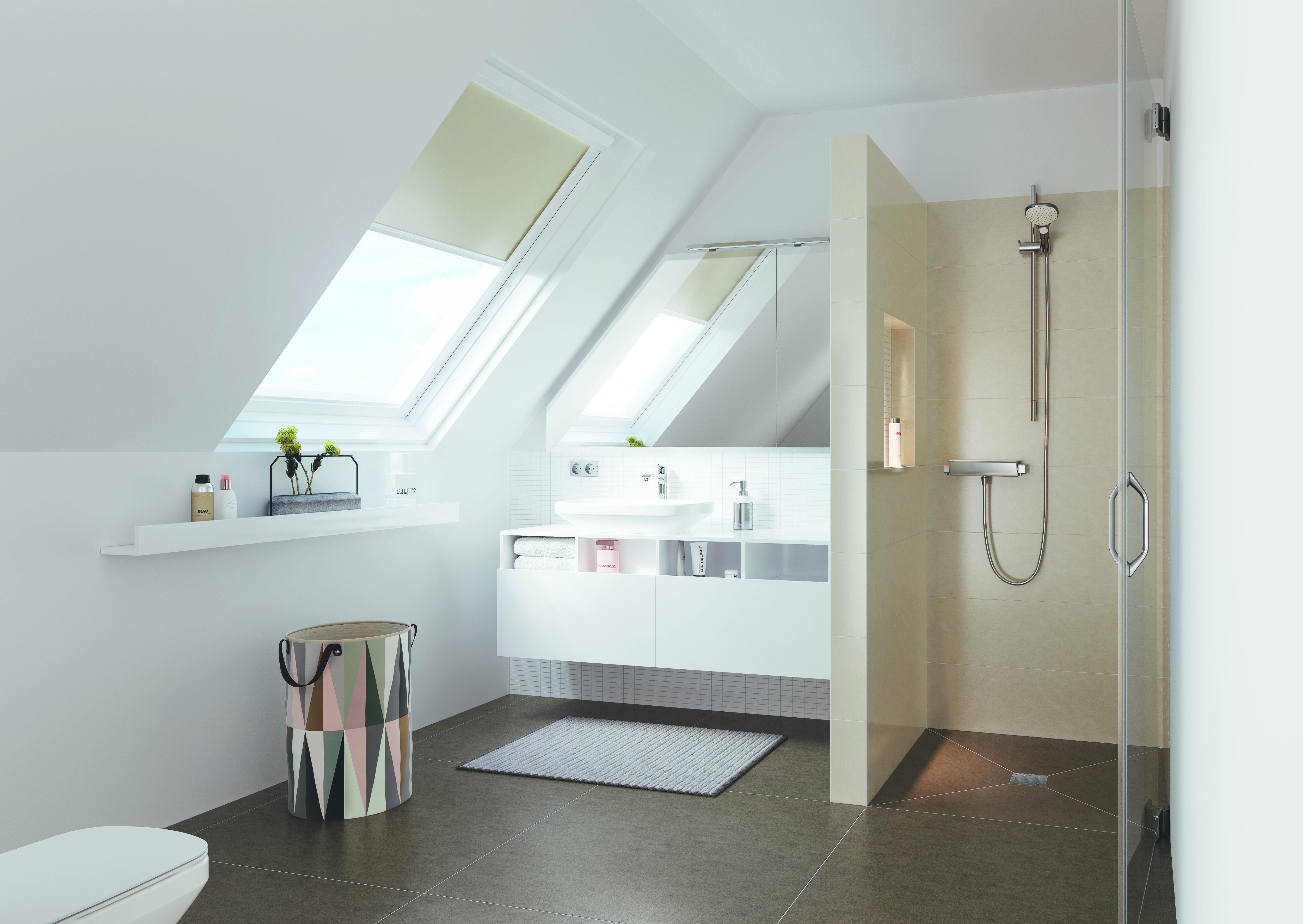 wedi_complete_bathroom_Ligno_Primo_white
