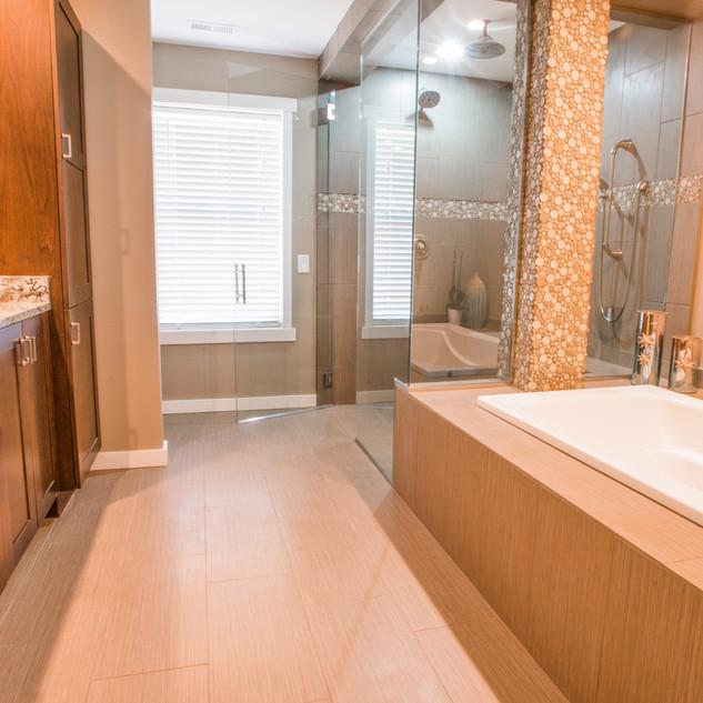 Sally Petty-Bathroom After-3.jpg