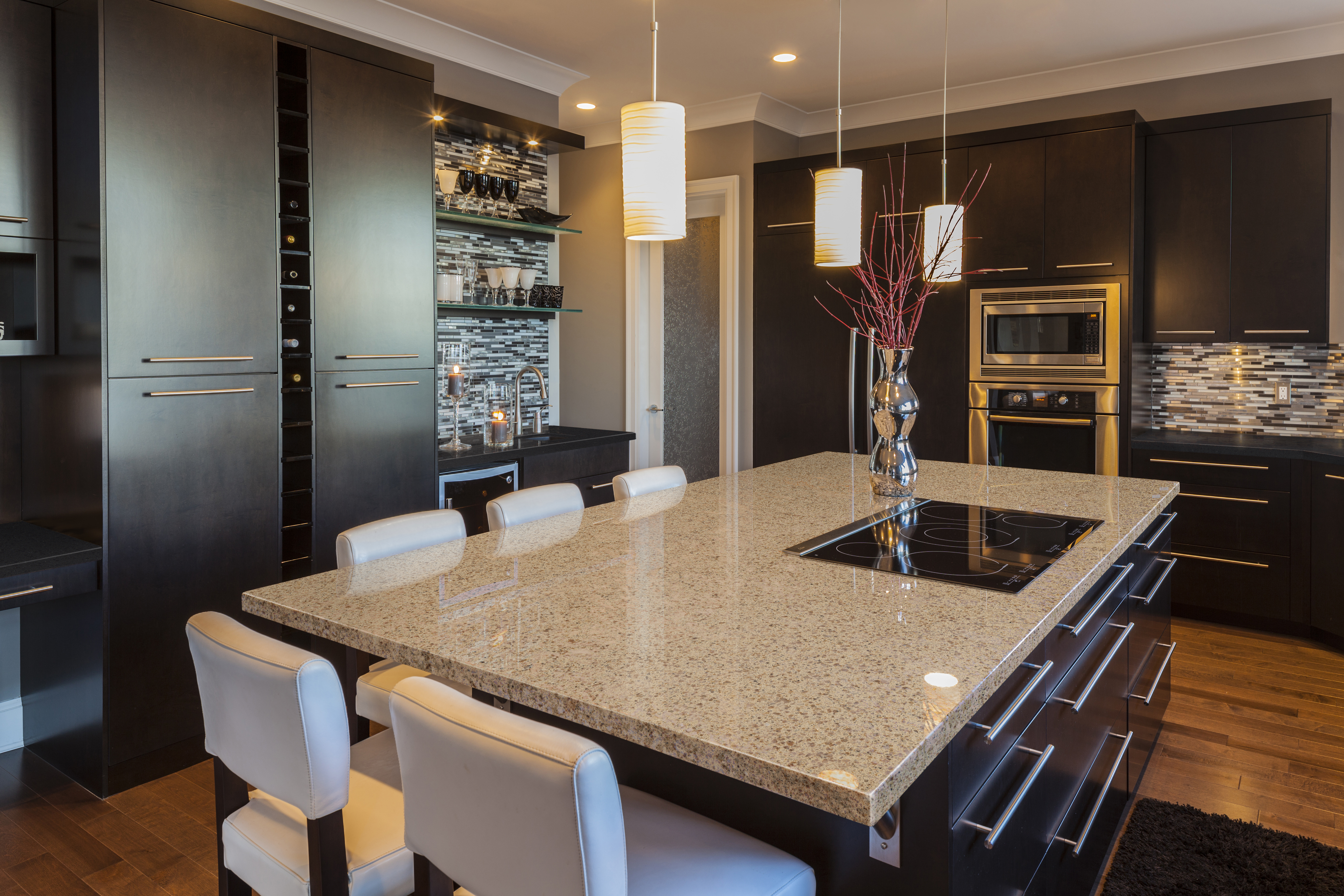 Dream Kitchen-28