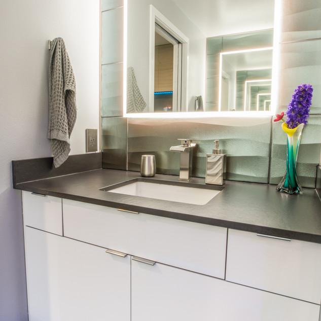Shane Michaels-Bathroom Remodel-15.jpg