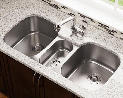 Kitchen_Sink-11