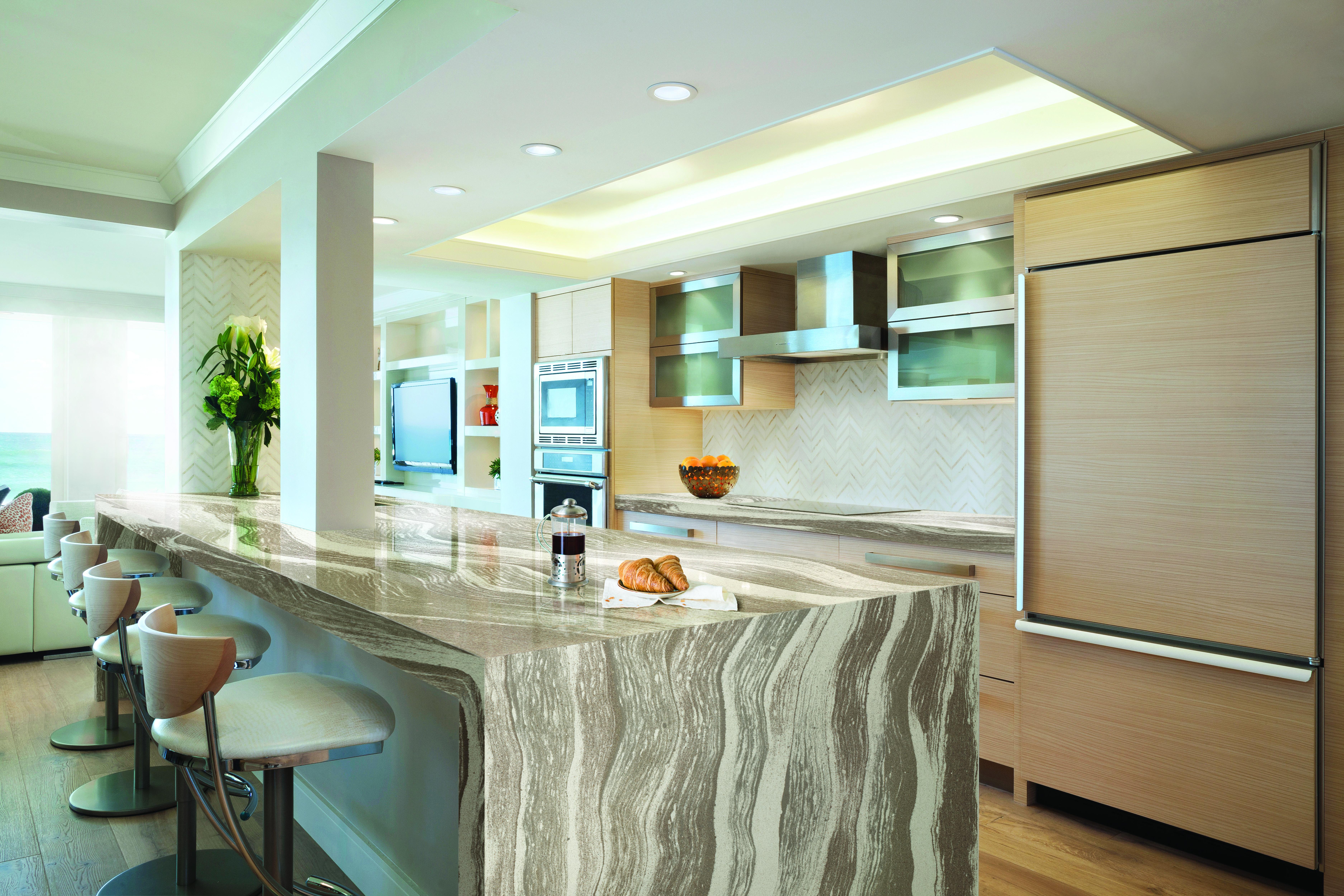 Dream Kitchen-15