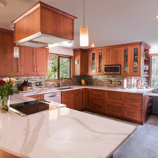 Larsen-Kitchen-1.jpg