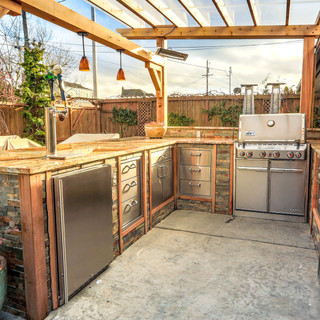 Everett-Outdoor Kitchen-13.jpg