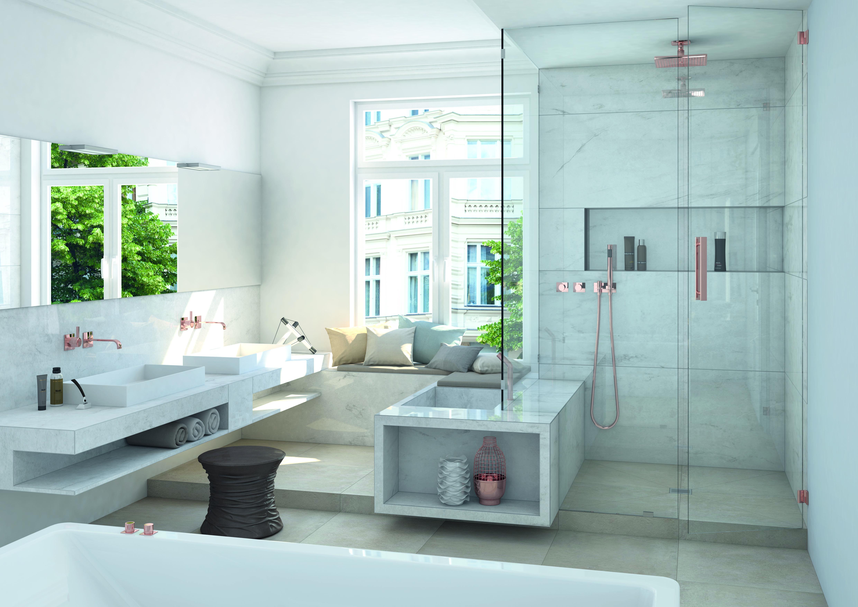 wedi_complete_bathroom_Primo_Niche