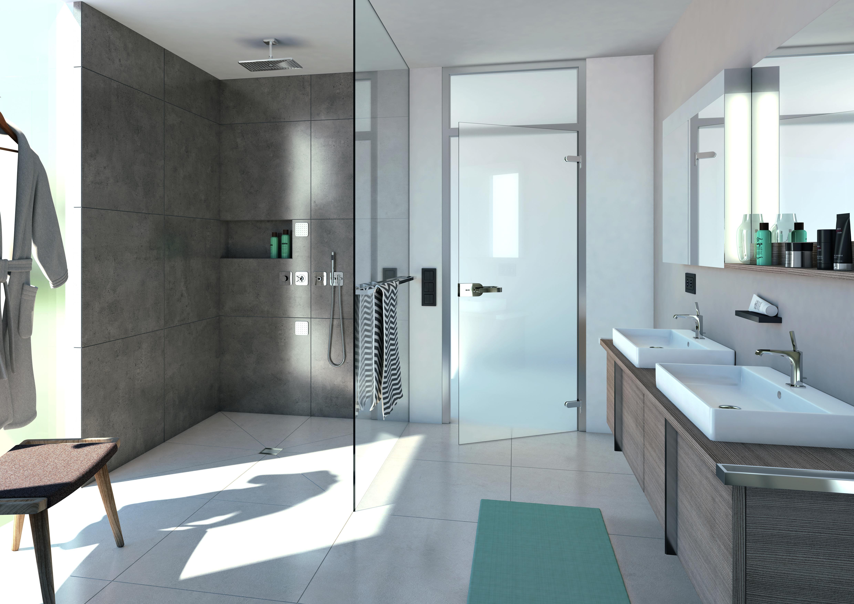 wedi_complete_bathroom_Ligno_niche