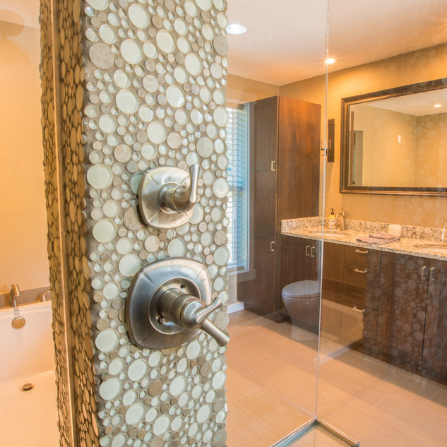Sally Petty-Bathroom After-6.jpg