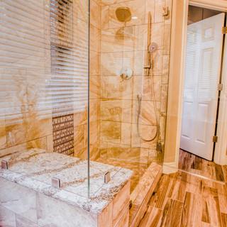 Scruggs-Bathroom remodel-final-4.jpg