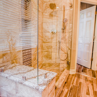 Scruggs-Bathroom remodel-final-4.jpg