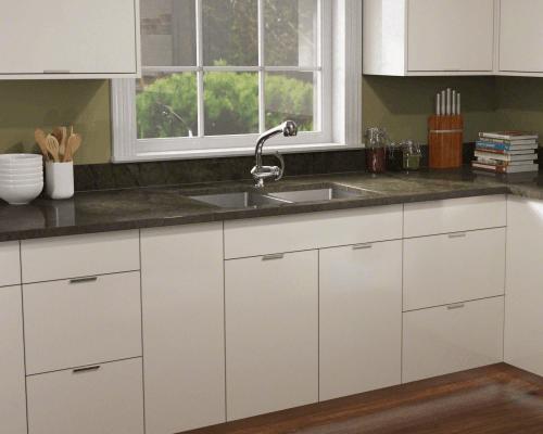 Kitchen_Sink-1