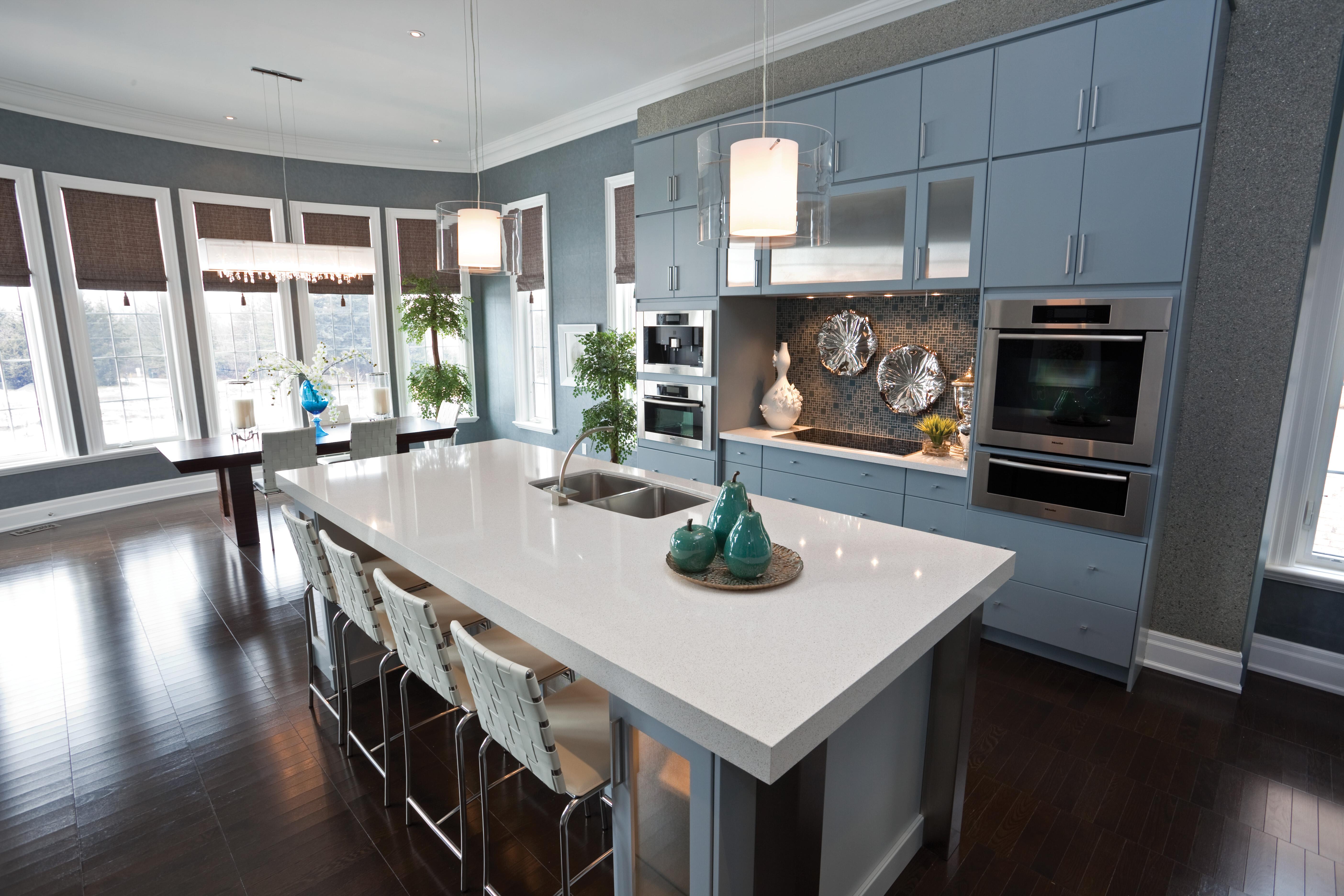 Dream Kitchen-3