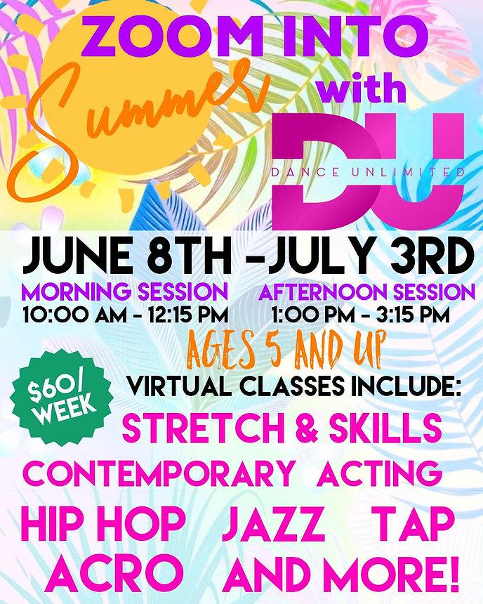 Virtual Summer Flyer.jpg
