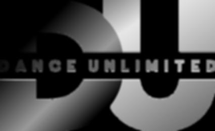 DU_Logo_Gradient_Cutout_Dark_Web.png
