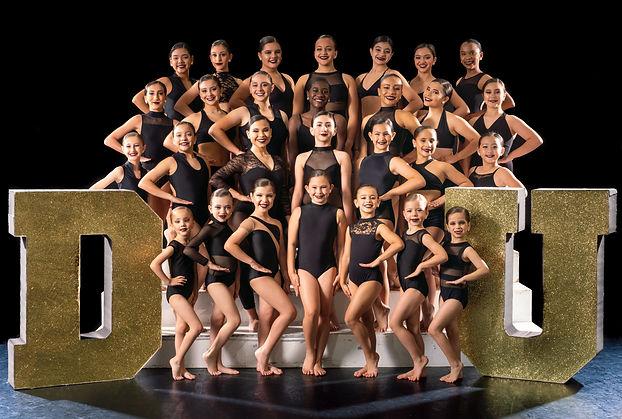 Superior Group Photo 17281-Edit.jpg