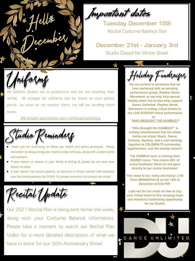 Dec Newsletter Dance Unlimited.jpg