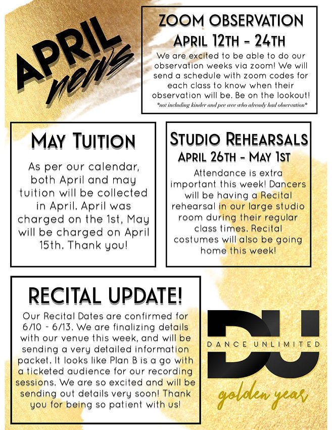 DU Newsletter April.jpg