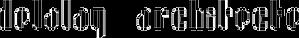 logo_delalay_architecte.png