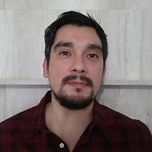 Javier Maldonado.jpg