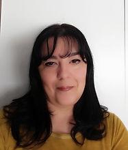 Maria Elena Cabral.jpg