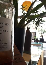 Whiskies