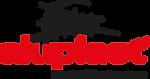 aluplast-logo-RGB-freigestellt-480px-722