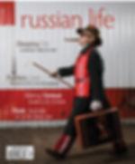 Russian_Life.jpg