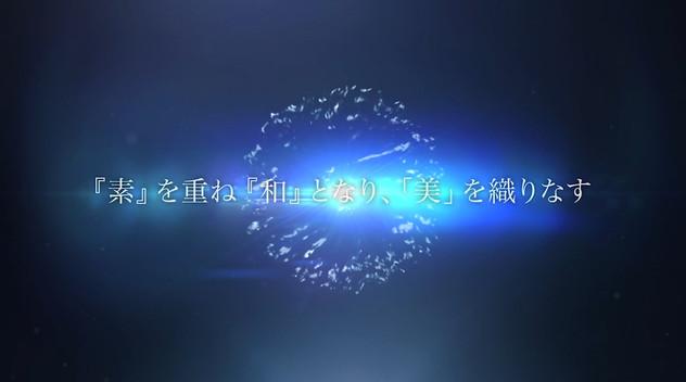 (株)タカラベルモント様(ブランドビデオ)