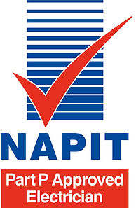 NAPIT_Part P Approved (2).jpg