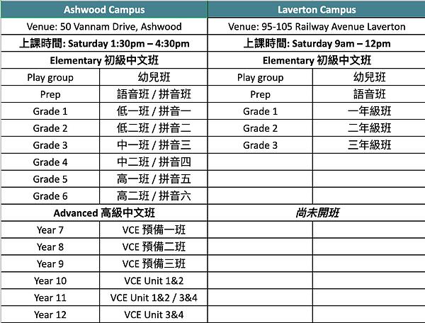 2021 School Classes .png