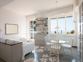 """עדכון מבג""""ץ בעתירת התאחדות המלונות נגד Airbnb - אפריל 2021"""