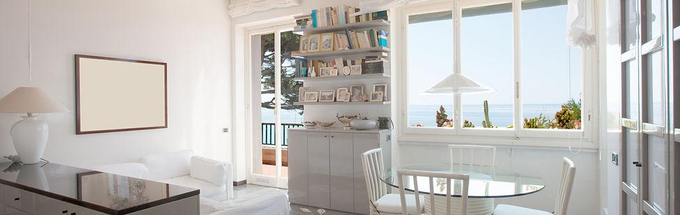 Property to buy in Spain