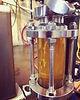 brewery clear beer.jpg