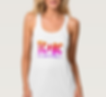 Racer Tank W front.PNG