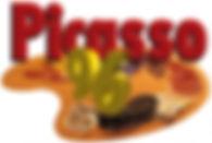 Picasso96