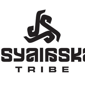 Psyalaska Tribe