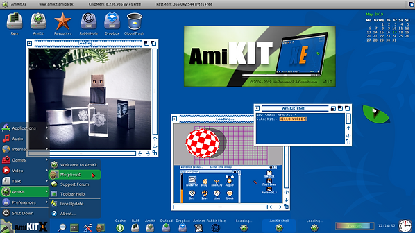 AmiKitXE.png