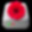 Flower Pot - run OS4 on Windows or Mac