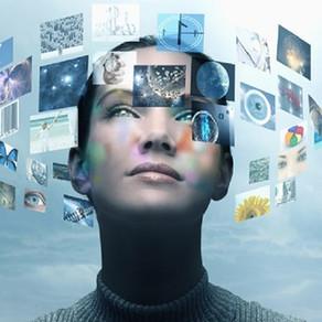 Virtuálna realita: novodobý spôsob pomoci duševnému zdraviu