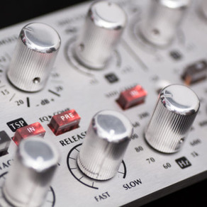 Ako pripraviť mix na mastering? How to prepare your mix for mastering?