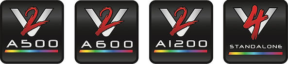 V2-V4.jpg