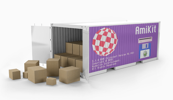 314amikit_container_small_webcolor.png