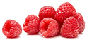 raspberries-small.png