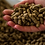 Thumbnail: The Pure Feed Company Condition Pellets 15kg