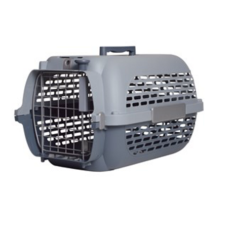 Large Chicken Transport Carrier